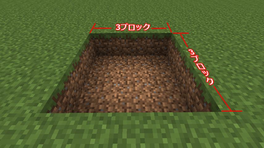2015-09-21_01.43.19