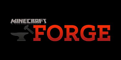 【Minecraft】マイクラにModを入れる方法 - Forge導入 【1.12.2対応】