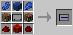 crafting_upgrade