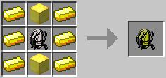 gold_backpack
