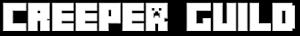 Minecraft/マインクラフトのModやテクニックを紹介する情報Wiki クリーパーギルド