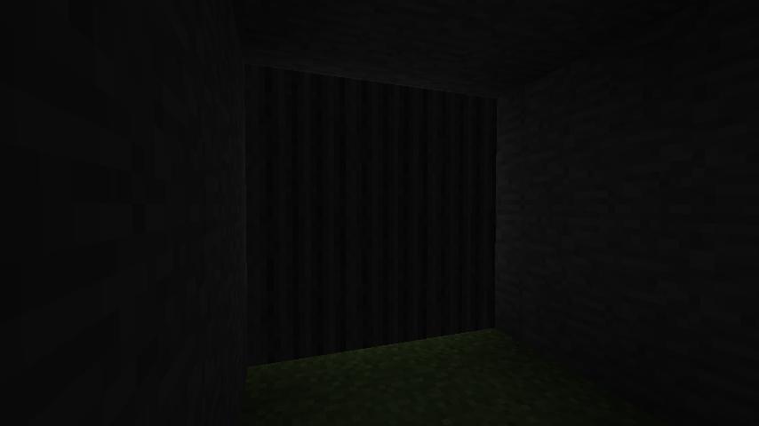 blackout_curtain