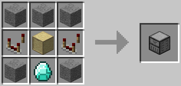 drawer_controller_recipe