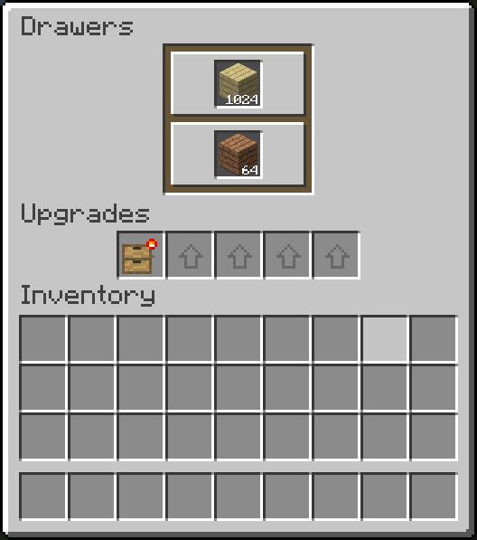 upgrade_ui
